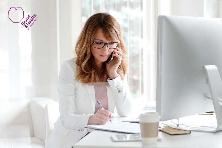 B&H_Por qué necesitas una landing page para tu clínica dental