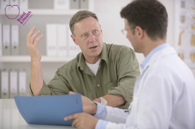 BH_Como-enfrentarse-a-un-paciente-conflictivo-con-exito.