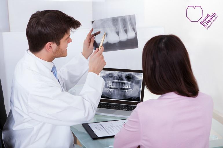 BH_Tecnicas-de-venta-en-odontologia.