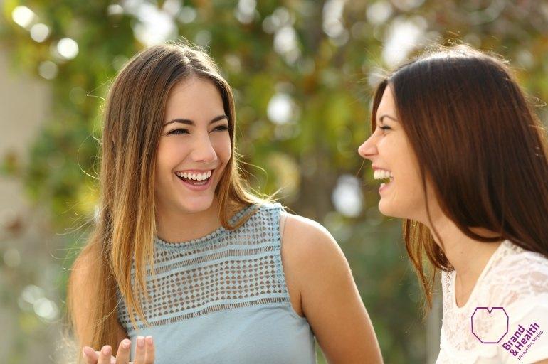 Como aprender a delegar en tu clinica y disfrutar de mas tiempo libre