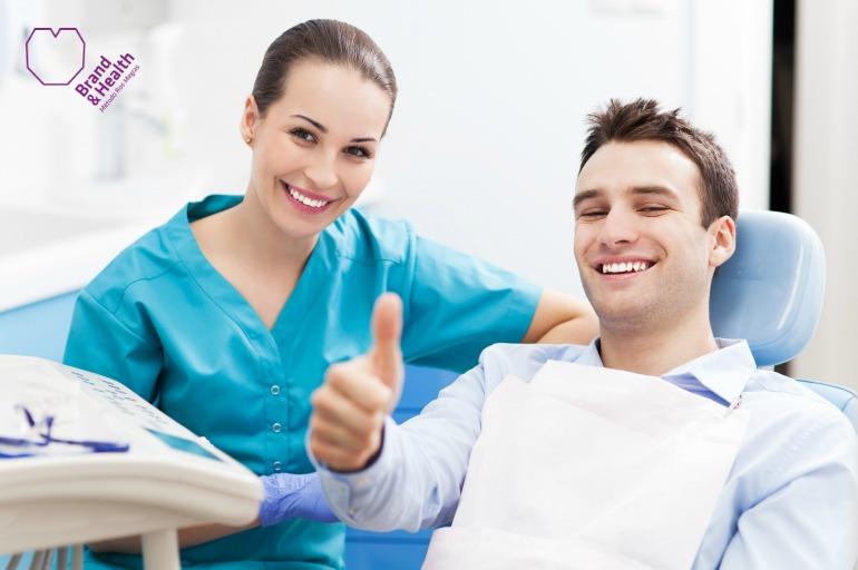 B&H_Cómo atraer pacientes sin hablar de ti mismo.
