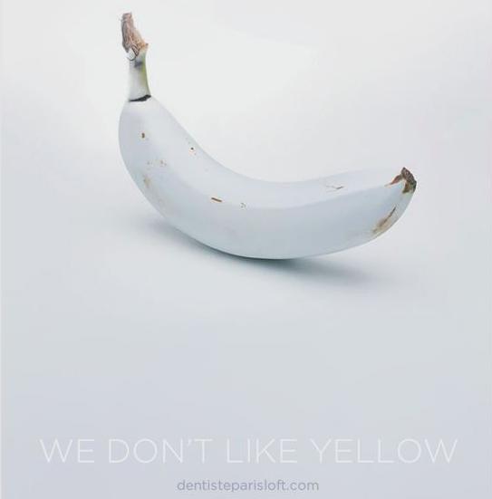 Así Son Las Campañas De Publicidad Para Clínicas Dentales