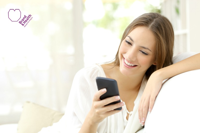 B&H_Facebook Ads para clínicas dentales