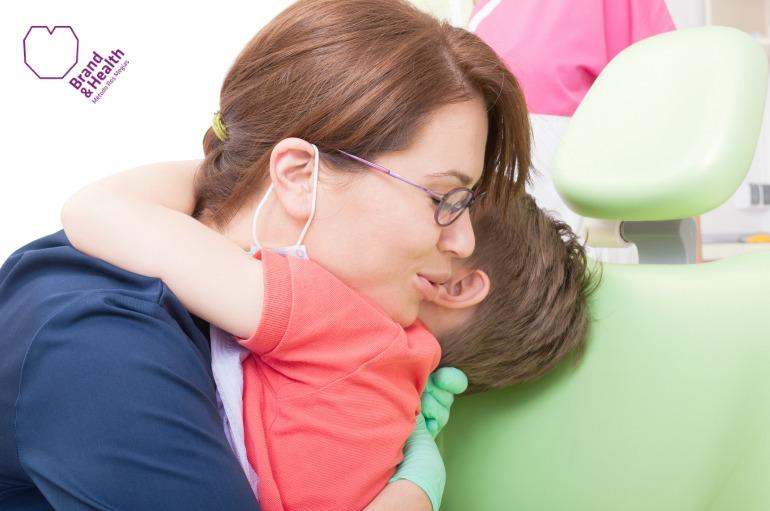 B&H_Cómo aplicar la odontología emocional en tu clínica_
