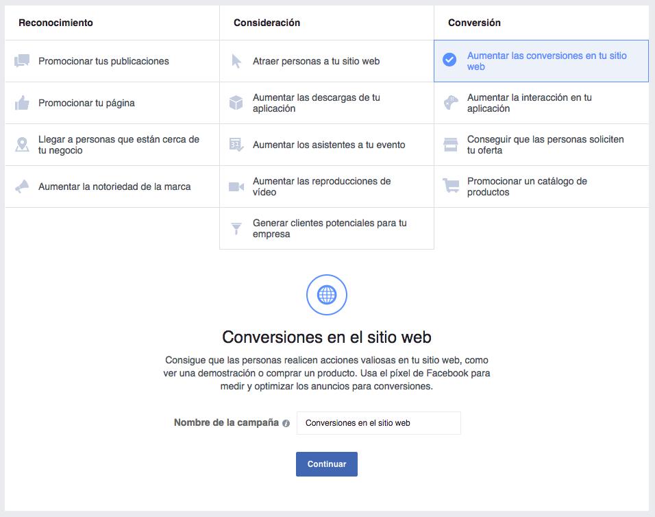 B&H_Objetivos en Facebook Ads_3