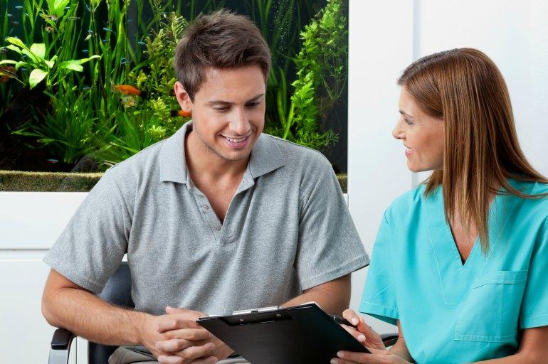 5 virus que afectan a tu equipo de atencion al paciente