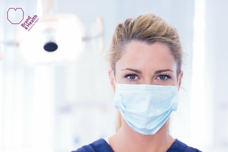 B&H_Si tu equipo hace esto, tus pacientes no volverán a tu clínica