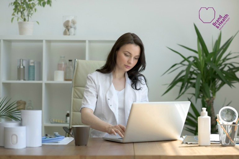 3 innovadoras campañas de marketing digital para clínicas dentales