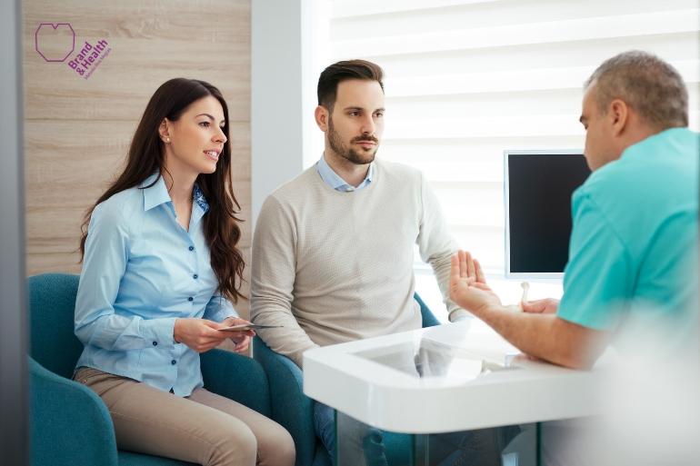 B&H_Las claves de la gestión emocional en odontología