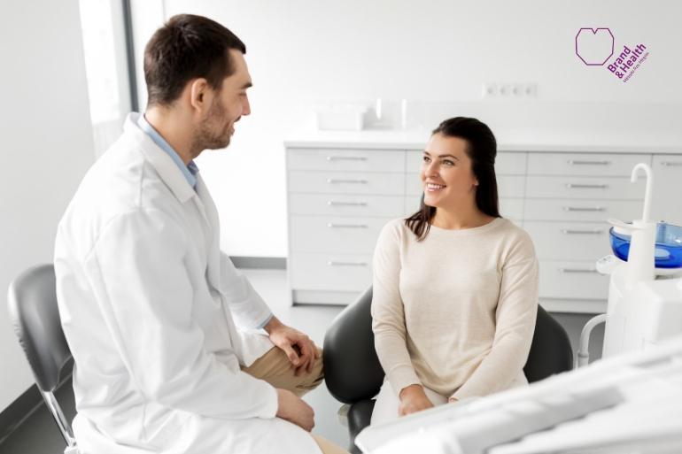 B&H_Cómo generar confianza en tus pacientes con estrategias probadas