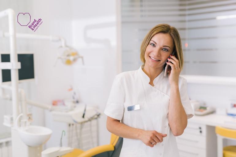 B&H_Cómo hacer un seguimiento efectivo de tu paciente.