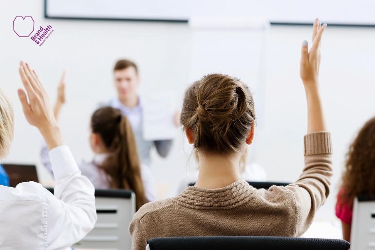 B&H_Por qué la formación es la inversión más rentable en tu clínica dental
